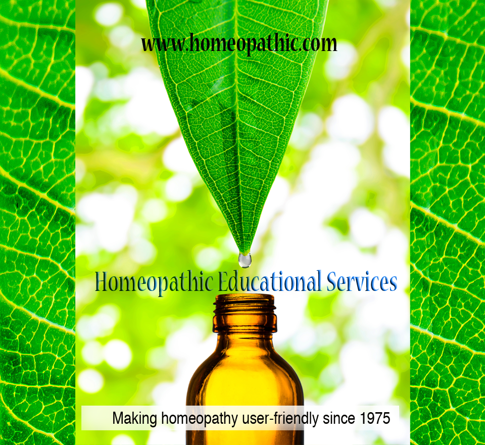 Homoeopathy Video